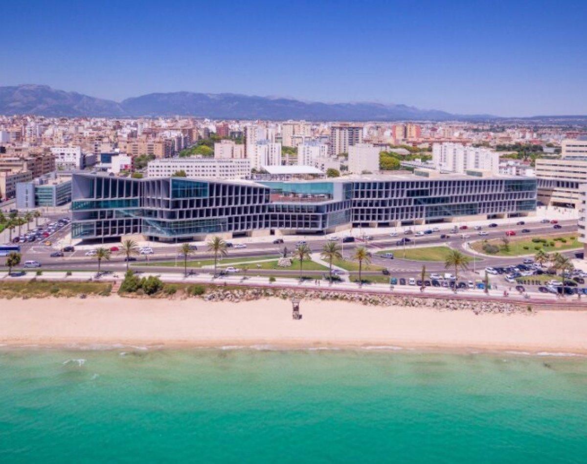 Mallorca acogerá en octubre Palma Summit 21 dedicada a la gastronomía y turismo sostenible - Descubrir