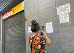 Los técnicos de Hacienda advierten de que harán falta 121 años para poner fin a la brecha salarial