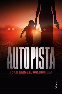 Joan Manuel Soldevilla hace
