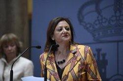 Secretaria de Exteriores de España viaja a Guinea y Ghana con la migración y la economía como temas prioritarios
