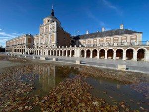 La OMT y la Unesco se unen para incentivar la reactivación responsable del turismo cultural