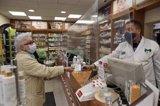 España, Francia, Italia y Portugal diseñan un sistema de notificación de desabastecimientos de medicamentos en farmacias