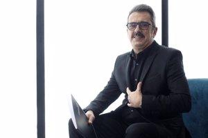 Cultura convoca el Premio Nacional de Televisión dotado con 30.000 euros
