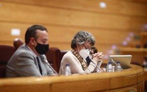 AM.Mateo confirma relevo de un trabajador de TVE por el rótulo de la Princesa Leonor: