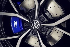 Volkswagen reduce un 37% sus ganancias en 2020, hasta 8.824 millones