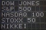 El Ibex 35 sube un 1,4% en la apertura y se lanza a por los 8.400 puntos, con Acerinox a la cabeza