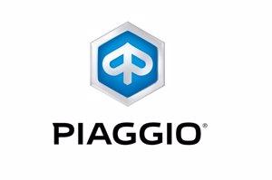 Piaggio, KTM, Honda y Yamaha crean un consorcio de baterías intercambiables para motocicletas