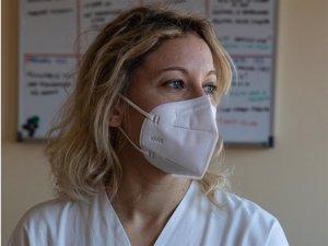 LETI Pharma demuestra la eficacia de sus productos para reducir problemas cutáneos provocados por la mascarilla