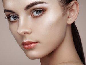 Rejuvenece tu piel con los nuevos Skin Roller de Sesderma