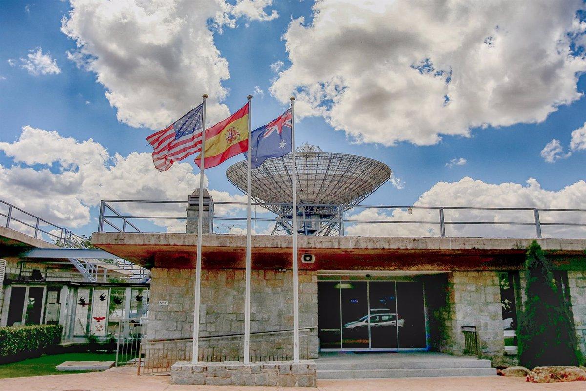 La Comunidad de Madrid nos invita a descubrir rocas lunares y escaleras al cielo - Descubrir