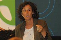 El MITECO expone los casos prácticos en adaptación al cambio climático para