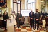 Málaga albergará en diciembre la celebración de la primera Mobile Week