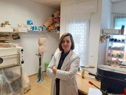 La FEDOP destaca que alrededor del 33% de los técnicos de ortopedia son mujeres