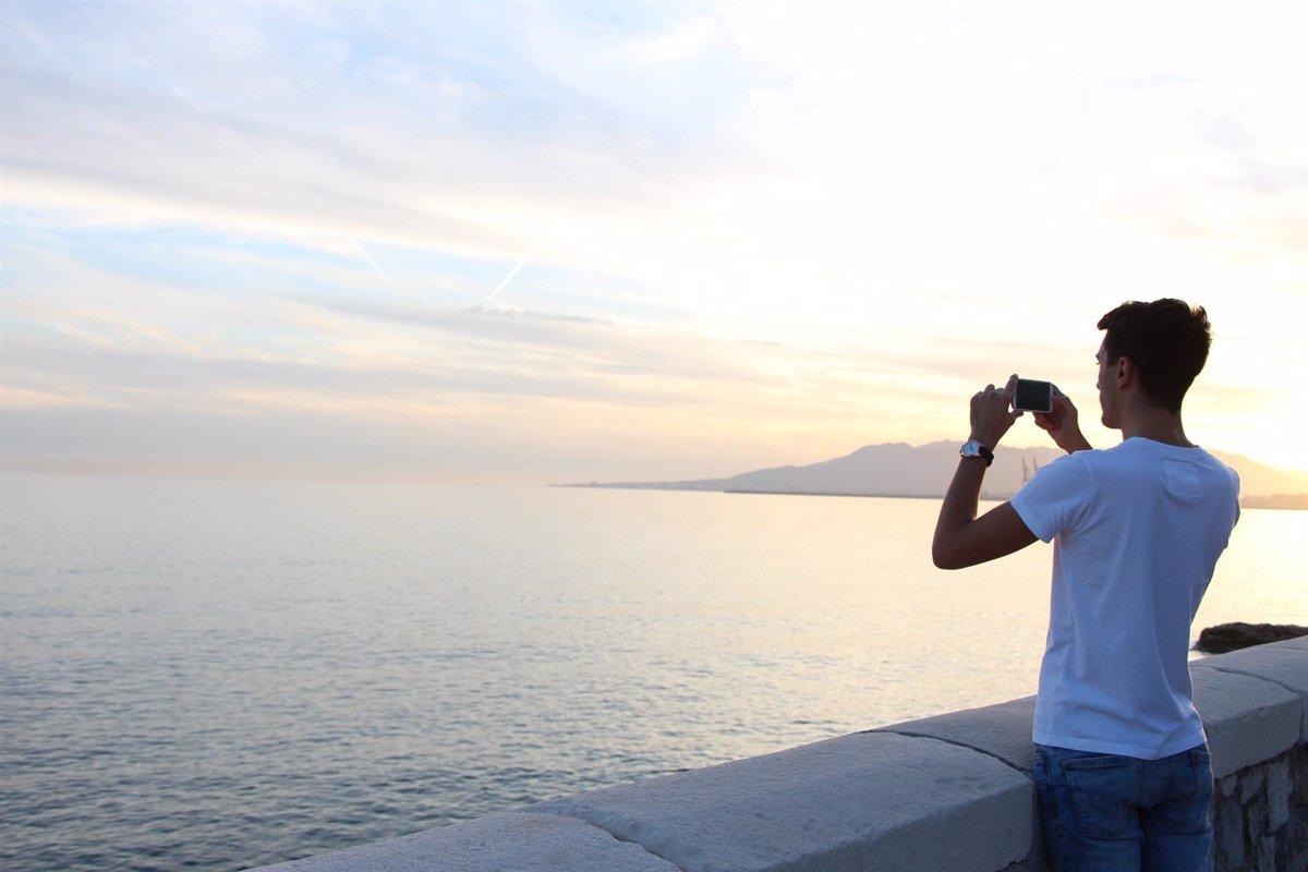 La innovación social y tecnológica para relanzar el turismo, eje del primer Foro Andalucía Origen y Destino - Descubrir
