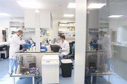 El CSIC y Crue firman con Elsevier un acuerdo para publicar artículos de científicos españoles en abierto
