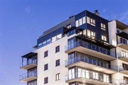 El mercado del alquiler va a necesitar 2,5 millones de viviendas en los próximos 10 años, según OESA
