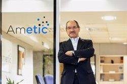 Ametic convoca la cuarta edición de sus premios a la formación en competencias digitales