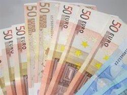 El Tesoro espera captar este jueves hasta 7.000 millones en bonos y obligaciones del Estado