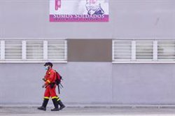 El CERMI premia a las Fuerzas Armadas de España por su labor