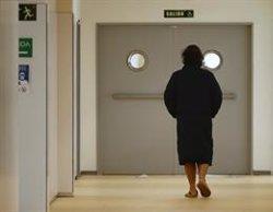 La Rioja registra 2 fallecidos y suma 89 nuevos contagios en las últimas 24 horas