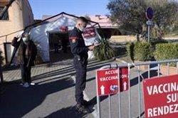 Francia supera los 98.000 muertos por coronavirus y registra otros 85.000 casos en las últimas 24 horas