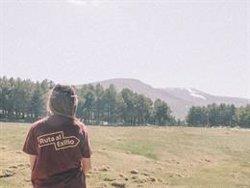 El INJUVE lanza 'Ruta al exilio', un proyecto para acercar la historia del exilio republicano español a la juventud