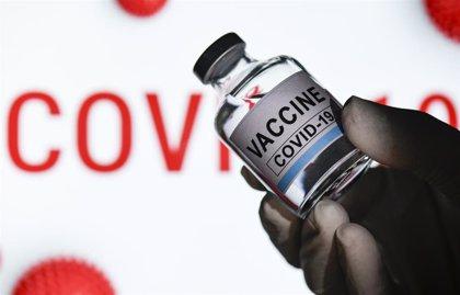 India desperdicia cerca de 4,5 millones de vacunas desde el inicio de la campaña contra la COVID-19