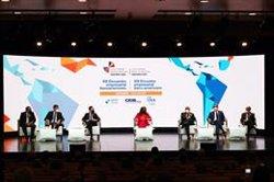 Guatemala y República Dominicana tachan el sistema COVAX de