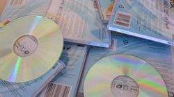 El Supremo condena al Estado a abonar 57 millones a entidades de propiedad intelectual por la copia privada