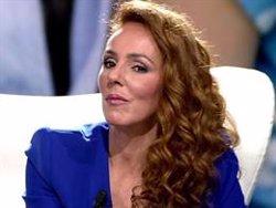 Rocío Carrasco recibe un importante e inesperado apoyo con motivo del Día de la Madre