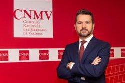 Buenaventura (CNMV):