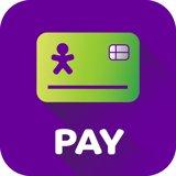 Telefónica Brasil lanza Vivo Pay, una nueva app de servicios financieros