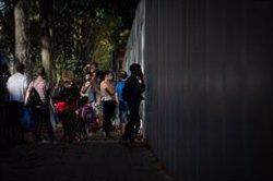 Cataluña contabiliza 1.326 grupos escolares confinados y 4 centros cerrados