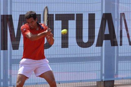 Albert Ramos sube nueve posiciones en el ranking ATP tras ganar en Estoril