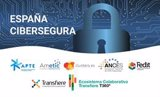 La Red de Organismos 360 propone ante el Gobierno crear 'España Cibersegura', orientada a las pymes