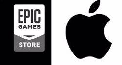 Comienza el juicio de Apple contra Epic Games: Estos son los argumentos de ambas compañías