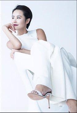 La soprano coreana Hera Hyesang Park ofrece un recital en el Auditorio Nacional el 17 de mayo