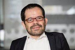 Jesús Martín Blanco (CERMI), nuevo director general de Discapacidad del Gobierno