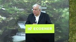Ecoener fija su capital social en 18,22 millones tras debutar en Bolsa