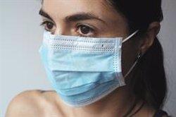 Científicos de la UMU describen un método económico que podría ayudar a evaluar la inmunidad en pacientes