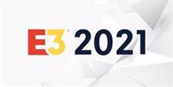 E3 2021 confirma la participación de Square Enix, Sega y Bandai Namco