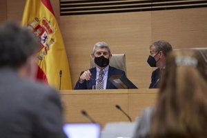 RTVE anuncia que su centro en Cataluña será