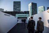 La GSMA anuncia que el MWC 2021 en Barcelona contará con más de 600 ponentes
