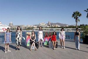 'Las Niñas' y 'Akelarre', entre las candidatas españolas a la VIII Edición de Premios Platino del Cine Iberoamerino