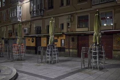 Cantabria publica el cierre de los establecimientos a las 22.30 horas tras el estado de alarma