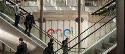 Enel gana 1.176 millones hasta marzo, un 5,7% menos