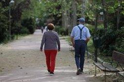 El 75% de españoles no ahorra para su jubilación a pesar de ser un buen hábito para envejecer mejor, según un estudio