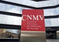 La CNMV tramita la autorización de una plataforma alternativa bursátil procedente de Londres
