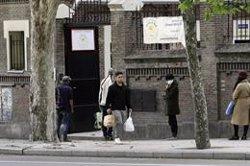 La Red Europea contra la Pobreza pide a los estados de la UE reducir la brecha de desigualdad agravada por el Covid