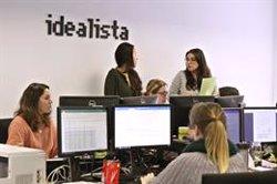 Las gestoras foráneas de capital privado redujeron un 50% su inversión en grandes operaciones en España